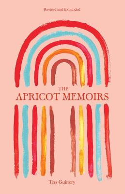 The Apricot Memoirs book