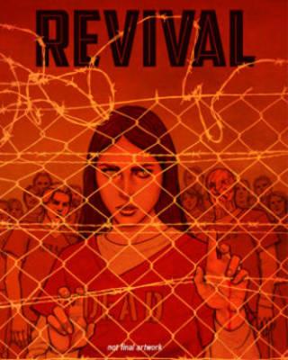 Revival Volume 6 by Tim Seeley