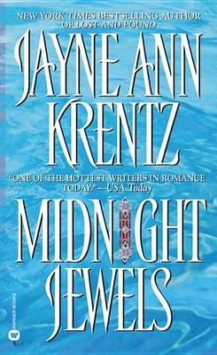 Midnight Jewels book