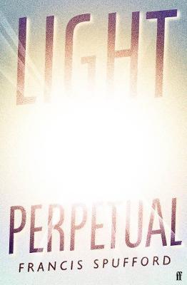 Light Perpetual book