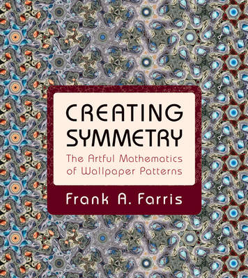 Creating Symmetry by A. Frank