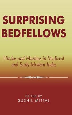 Surprising Bedfellows by Sushil Mittal
