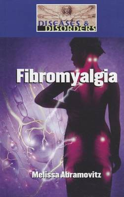 Fibromyaligia by Melissa Abramovitz