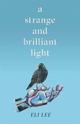 A Strange and Brilliant Light book