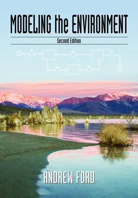 Modeling the Environment, Second Edition by Andrew Ford