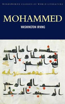 Mohammed by Washington Irving
