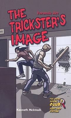 The Trickster's Image by Kenneth McIntosh