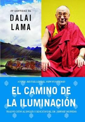 El Camino de la Iluminacion by His Holiness the Dalai Lama