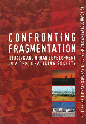 Confronting Fragmentation by Philip Harrison