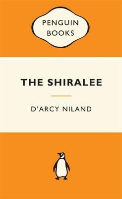 Shiralee: Popular Penguins book