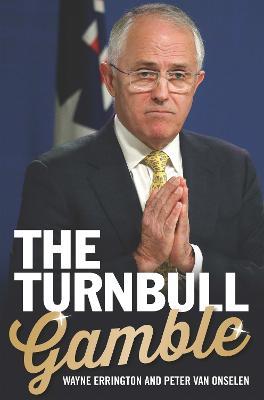 Turnbull Gamble by Wayne Errington