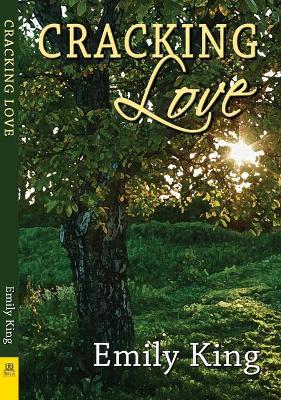 Cracking Love book
