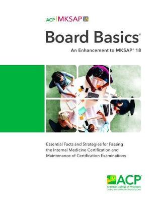 Board Basics (R) by Virginia U. Collier