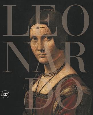 Leonardo da Vinci: The Design of the World 1452-1519 book