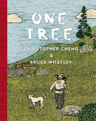One Tree by Christopher Cheng