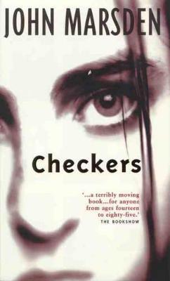 Checkers by John Marsden