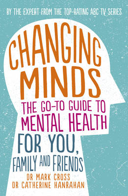 Changing Minds book