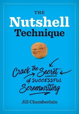 The Nutshell Technique by Jill Chamberlain