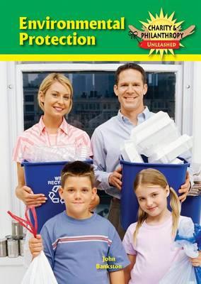 Environmental Protection by John Bankston