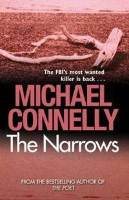Narrows by Michael Connelly