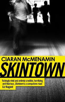 Skintown book