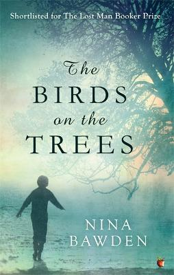 Birds On The Trees book