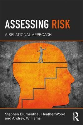 Assessing Risk by Stephen Blumenthal