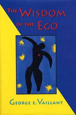 Wisdom of the Ego book
