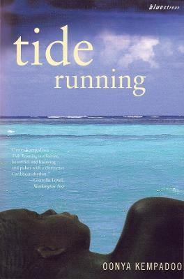 Tide Running book