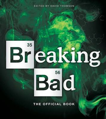 Breaking Bad by David Thomson