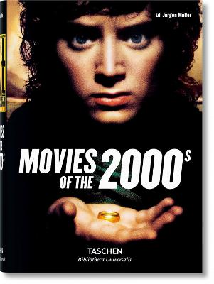 Movies of the 2000s by Jurgen Muller