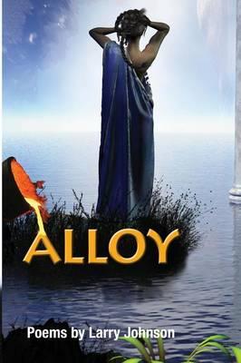 Alloy book
