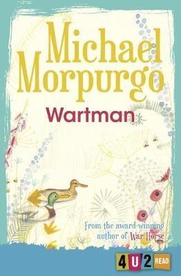 Wartman book