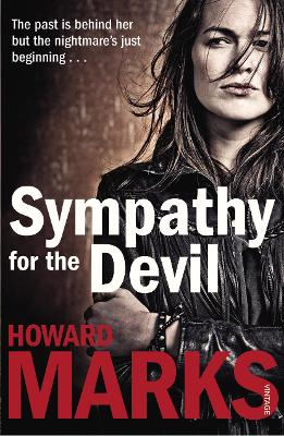 Sympathy for the Devil by Howard Marks