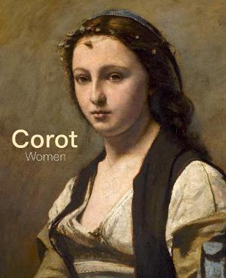 Corot: Women book