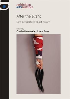After the Event by Charles Merewether