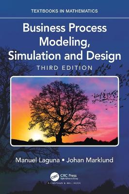 Business Process Modeling, Simulation and Design book