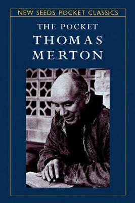 Pocket Thomas Merton book