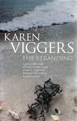 The Stranding by Karen Viggers