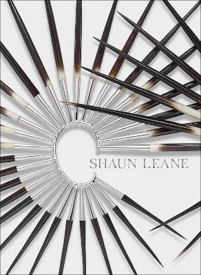 Shaun Leane by Shaun Leane