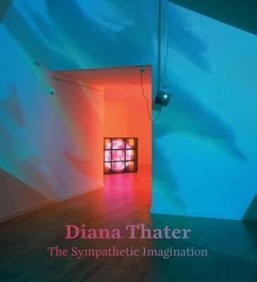 Diana Thater by Lynne Cooke