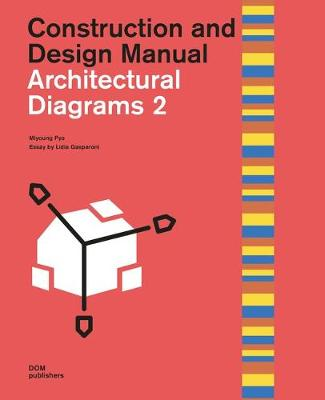 Architectural Diagrams 2 book