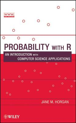 Probability with R book