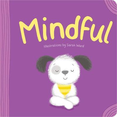 Mindful by Sarah Ward