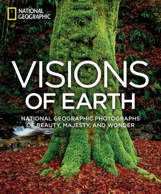 Visions of Earth by National Geographic