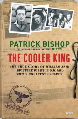 The Cooler King by Patrick Bishop