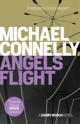 Angels Flight book