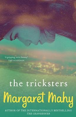 Tricksters by Margaret Mahy