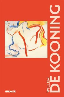 De Kooning by Corinna Thierolf