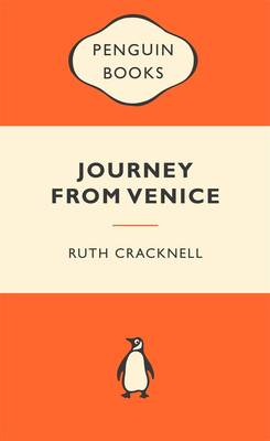 Journey From Venice: Popular Penguins book